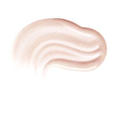 Moxie Plumping Lip Gloss by bareMinerals #15