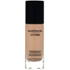 bareMinerals, BAREPRO, Performance Wear, Liquid Foundation, SPF 20, Sateen 05, 1 fl oz (30 ml)