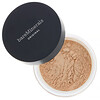 bareMinerals, Original Foundation, SPF 15, Golden Beige 13, 0.28 oz (8 g)