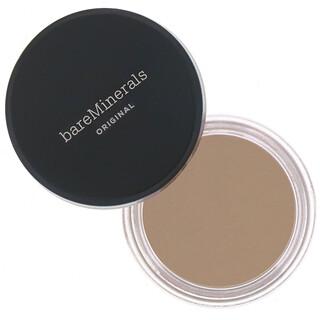 bareMinerals, Original Foundation, SPF 15, Golden Nude 16, 0.28 oz (8 g)