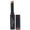 bareMinerals, BAREPRO, Longwear Lipstick, Peony, 0.07 oz (2 g)