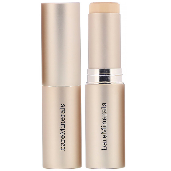 Complexion Rescue, Hydrating Foundation Stick, SPF 25, Buttercream 03, 0.35 oz (10 g)