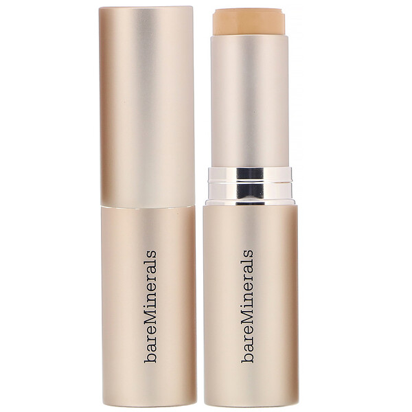 Complexion Rescue, Hydrating Foundation Stick, SPF 25, Spice 08,  0.35 oz (10 g)