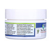 Earth's Care, Tea Tree Oil Balm, 0.12 oz (3.4 g)
