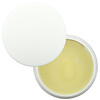 Earth's Care, Dry & Cracked Skin Balm, with Shea Butter, Arnica & Cajeput Oil, 2.5 oz (71 g)