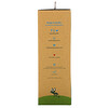 Earth Rated, Dog Waste Bags, Unscented , 300 Bags