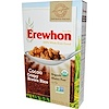 Erewhon, Organic, 100% Whole Grain Cereal, Cocoa Crispy Brown Rice, 10.5 oz (297 g) (Discontinued Item)