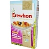 Erewhon, 100% Whole Grain Cereal, Honey Crispy Brown Rice, Mixed Berries, 9.5 oz (269 g) (Discontinued Item)