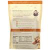 Erin Baker's, Homestyle Granola, Peanut Butter, 12 oz (340 g)