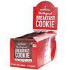 Erin Baker's, The Original Breakfast Cookie, Double Chocolate, 12 Cookies, 3 oz (85 g) Each