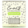 Earth's Natural Alternative, Compostable Forks, 100 Count