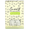 Earth's Natural Alternative, Compostable Knives, 100 Pack