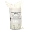 Earth's Natural Alternative, 13 Gallon Compostable Kitchen Trash Bags, 30 Bags