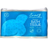 Earth's Natural Alternative, Premium Bath Tissue, 12 Rolls