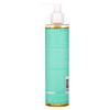 Earth Science, 洁面乳,油性和混合性肌肤类型,8 液量盎司(237 毫升)