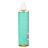 Earth Science, Clarifying Facial Wash,  Oily & Combination Skin Types, Fragrance Free, 8 fl oz (237 ml)