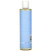 Earth Science, Aloe Vera Complexion Toner & Freshener, Alcohol Free, 8 fl oz (237 ml)