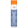 Earth Science, Ceramide Care, Shampoo, Fragrance Free, 10 fl oz (295 ml)