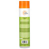 Earth Science, Ceramide Care, Curl & Frizz Control Shampoo, 10 fl oz (295 ml)