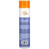 Earth Science, Ceramide Care, Fragrance Free Conditioner, 10 fl oz (295 ml)