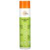 Earth Science, Ceramide Care, Curl & Frizz Control Conditioner, 10 fl oz (295 ml)