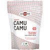 Earthtone Foods, Organic Camu Camu, 8 oz (226 g)