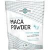 Earthtone Foods, Organic Gelatinized Maca Powder, 16 oz (454 g)