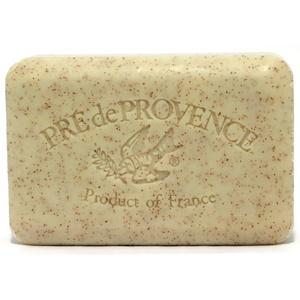 Европеан Соапс, Pre De Provence, Bar Soap, Honey Almond, 5.2 oz (150 g) отзывы