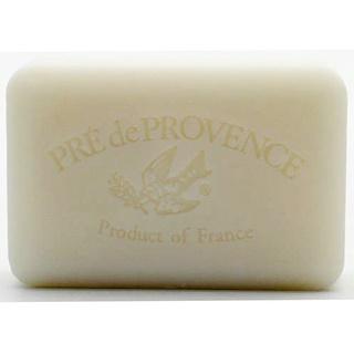 European Soaps, LLC, Pre de Provence, Bar Soap, Milk, 150 g