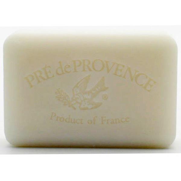 European Soaps, LLC, Pre de Provence, Bar Soap, Milk, 5、2 oz  (150 g)