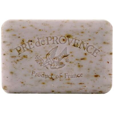 Фото - Мыло с лавандой Pre de Provence, 5.2 унции (150 г) wreckage pre workout кислый леденец 375 г 13 23 унции