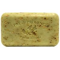 European Soaps, LLC, 프리 드 프로방스, 바 솝, 세이지, 5.2 oz (150 g)