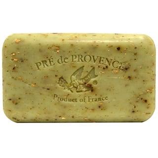 European Soaps, Pre de Provence, Pain de savon, Sage, 150 g