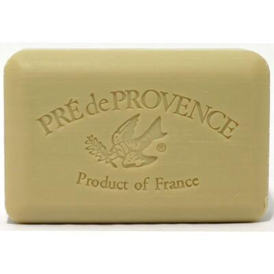 Купить European Soaps Мыло с вербеной Pre de Provence, 5.2 унции (150 г)