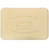 European Soaps, Pre de Provence, Bar Soap, Agrumes, 8.8 oz (250 g)
