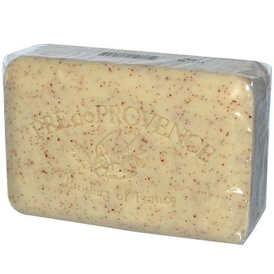 Мыло Пре-де-Прованс с медом и миндалем, 250 г все цены