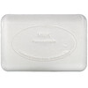 European Soaps, Pre de Provence, Bar Soap, Milk, 8.8 oz (250 g)