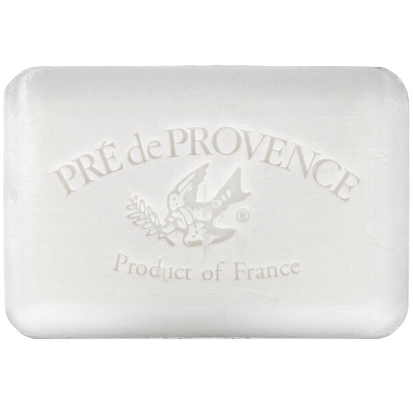Pre de Provence, Bar Soap, Milk, 8.8 oz (250 g)