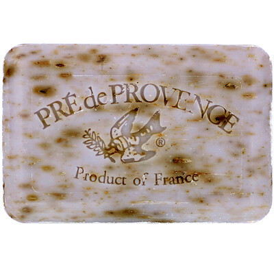 Pre de Provence, Bar Soap, Lavender, 8.8 oz (250 g) недорого