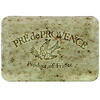 European Soaps, Pre de Provence, Bar Soap, Sage, 8.8 oz (250 g)