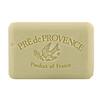 European Soaps, Barra de jabón Pre de Provence, verbena, 8.8 oz (250 g)