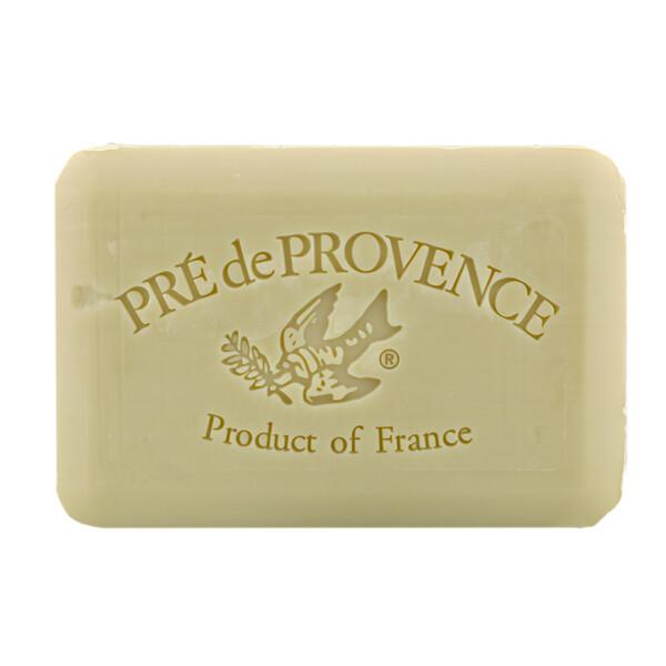 Pre de Provence Bar Soap, Verbena, 8.8 oz (250 g)
