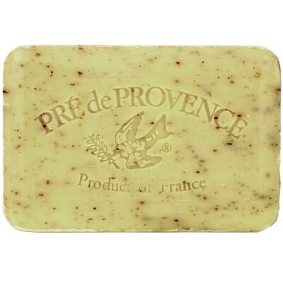 Купить Мыло Pre de Provence с лимонником, 8.8 унций (250 г)