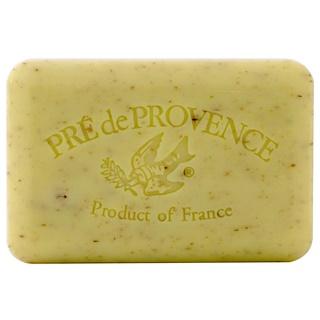 European Soaps, LLC, Pre de Provence, Bar Soap, Lemongrass, 8.8 oz (250 g)