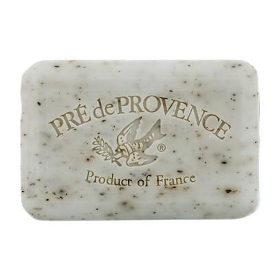 Фото - Мыло с мятой Pre de Provence, 8.8 унции (250 г) wreckage pre workout кислый леденец 375 г 13 23 унции