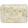 European Soaps, LLC, Pre de Provence, Bar Soap, Mint Leaf, 8.8 oz (250 g)