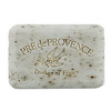 European Soaps, Pre de Provence, Bar Soap, Mint Leaf, 8.8 oz (250 g)