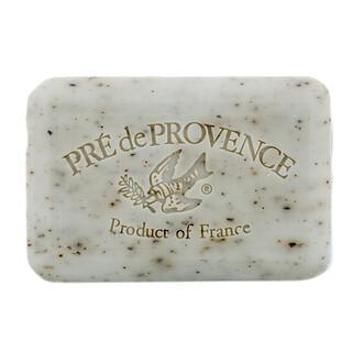 European Soaps, Pre de Provence, Bar Soap, Mint Leaf, 8.8 oz (250 g)