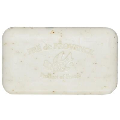 Фото - Pre De Provence, Мыло с белой гарденией, 5.2 унции (150 г) wreckage pre workout кислый леденец 375 г 13 23 унции