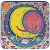 European Soaps, LLC, Pre de Provence, The Zodiac Collection, Moon, 3.5 oz (100 g)